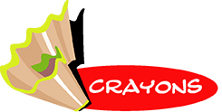 """""""Croquis"""" by Crayons.be [ Ateliers ]"""